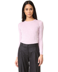 Demy Lee Demylee Gemma Sweater