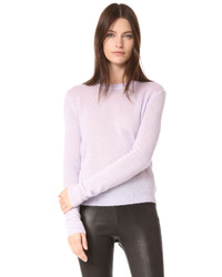 Elizabeth and James Rosalie Tomboy Slouchy Sweater