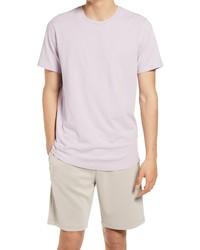 Open Edit Crewneck T Shirt