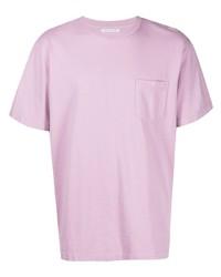John Elliott Lucky Pocket T Shirt