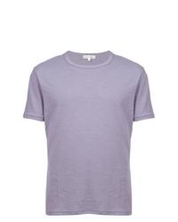 Alex Mill Standard T Shirt