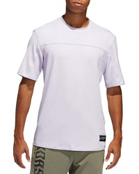 adidas Tko T Shirt