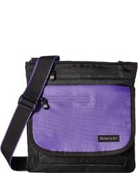 Sherpani Jag Cross Body Handbags