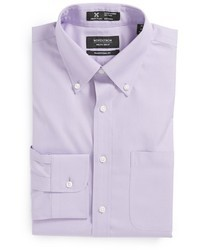 Light violet dress shirt original 7273999