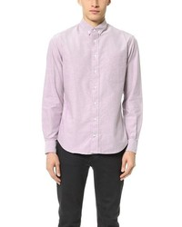 Gitman Brothers Gitman Vintage Oxford Shirt