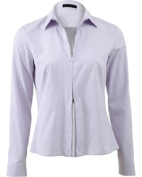 Greta shirt medium 425496