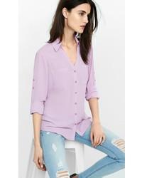 Original fit convertible sleeve portofino shirt medium 425494