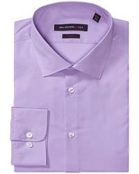 John Varvatos Star Usa Dress Shirt