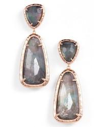 Kendra Scott Daria Drop Earrings
