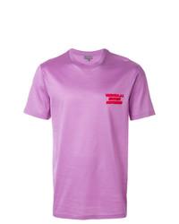 Lanvin Enter Nothing T Shirt