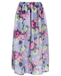 34 length skirt medium 61533