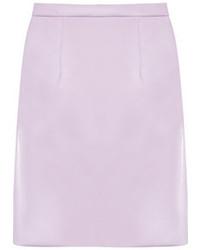 Miu Miu Cir Pencil Skirt