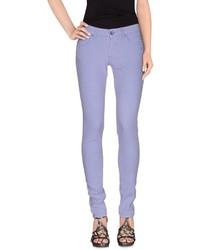 Brian Dales Denim Jeans