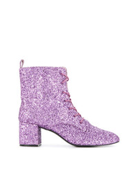 Macgraw Boots