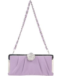 Chiara P Handbags