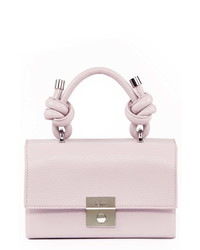 behno Mary Mini Crossbody Bag