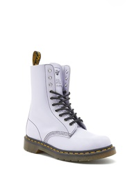 Marc Jacobs Dr Martens X Boot