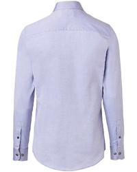 Maison Martin Margiela Cotton Shirt