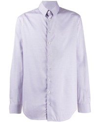 Giorgio Armani Long Sleeve Shirt