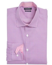 Tailorbyrd Trim Fit Non Iron Dress Shirt