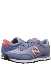 Classics wl501 classic shoes medium 418102