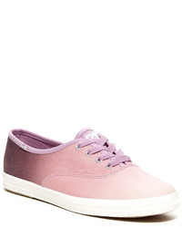 Keds Champion Ombre Sneaker