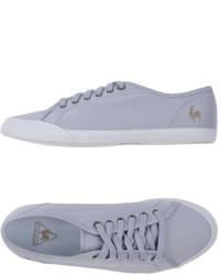 Sneakers medium 418097