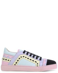 Sophia Webster Low Tops Trainers