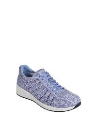 Earth Vital Sneaker