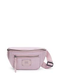 Frye Ivy Nylon Belt Bag