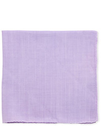 Perfect linen pocket square medium 3729185