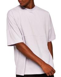 Topman Southshore Oversize T Shirt