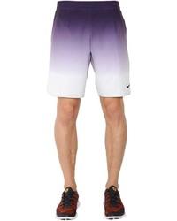 Nike Ace Premier Gradient Tennis Shorts