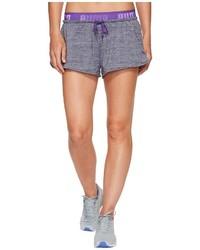 Puma Transition Drapey Shorts Shorts