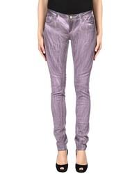 Jeans medium 3722271