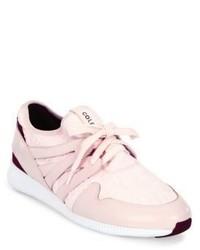 Cole Haan 20 Studiogrand Sneakers