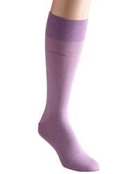 Calvin Klein Crew Style Socks