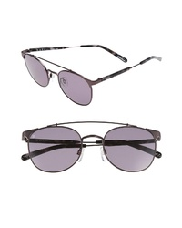Raen Raleigh 51mm Sunglasses