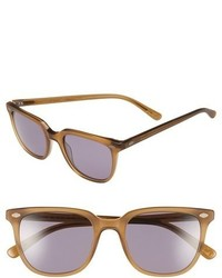 Raen Rn Arlo 53mm Sunglasses