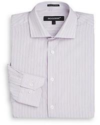 Bogosse Slim Fit Dress Shirt