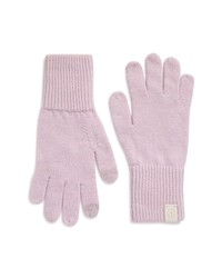 rag & bone Addison Wool Gloves
