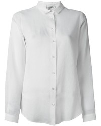 Linen dress shirt original 11344932