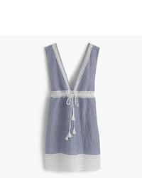 Linen tunic original 9959682
