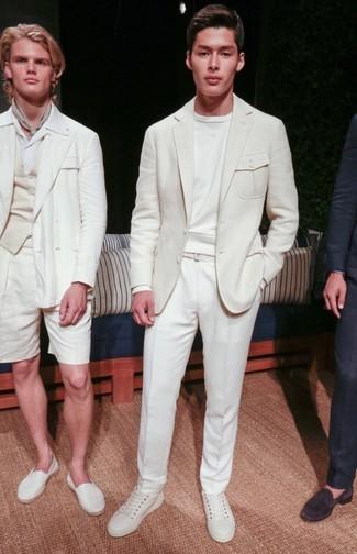 Kris Hl Balance Sport Coat Slim Fit
