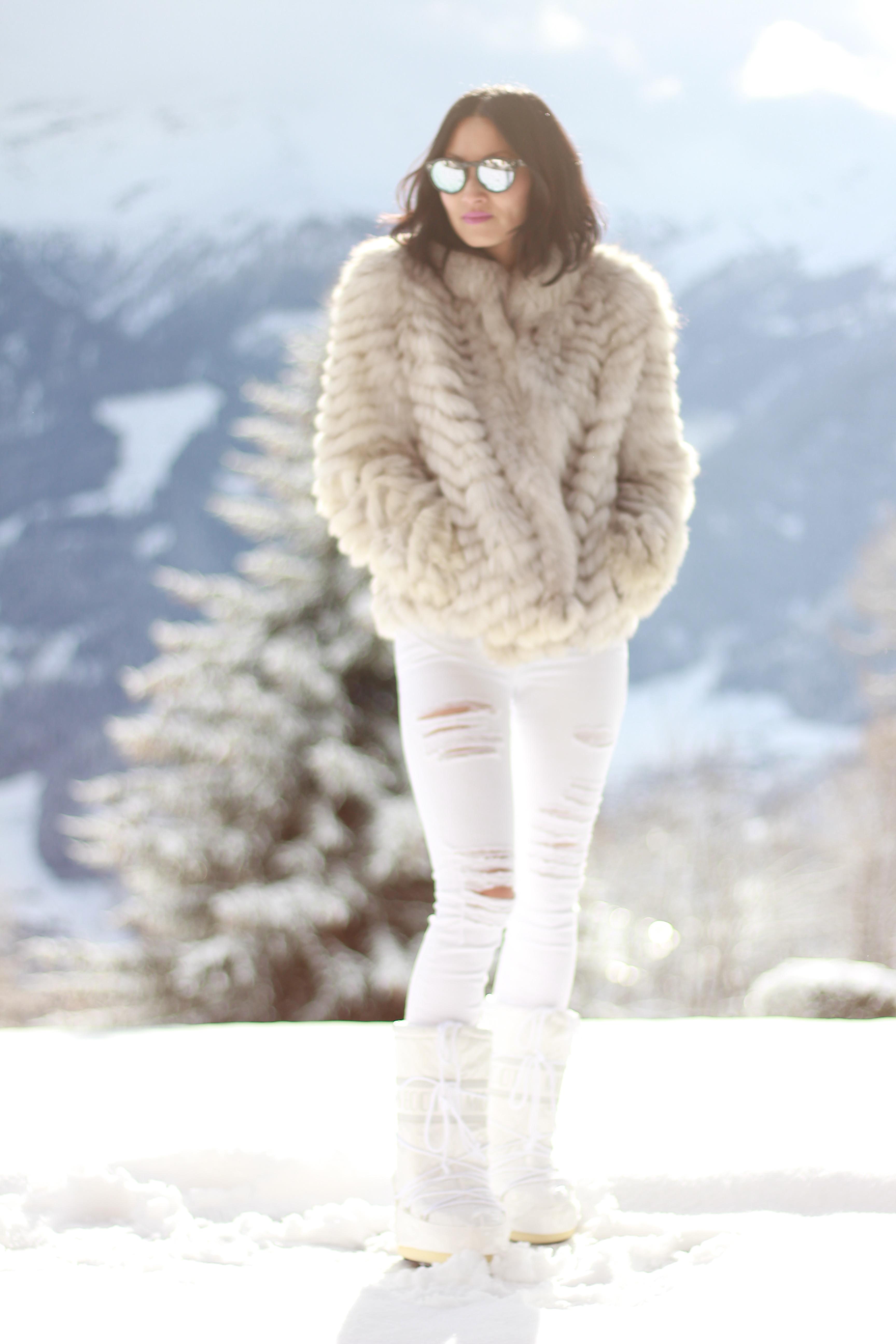 women-snow-for-petite-woman