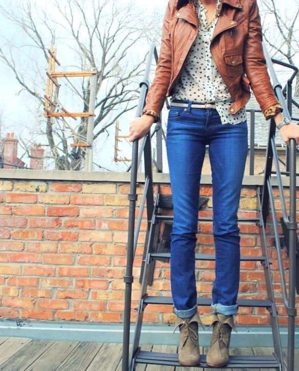 How to Wear Ankle Lace up Boots Lace-up Ankle Boots Buy