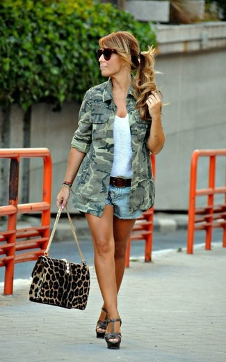 Mint Biker Jacket Summer Outfits For Women 3 Ideas Outfits Lookastic