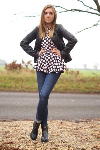Callie Boots