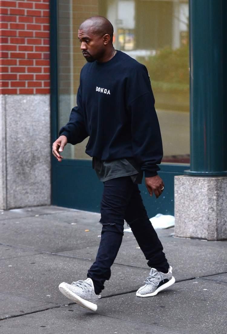 Black Shirt Black Jeans Shoes raveitsafe