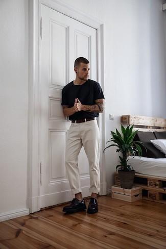 Ralston Slim Fit Jean